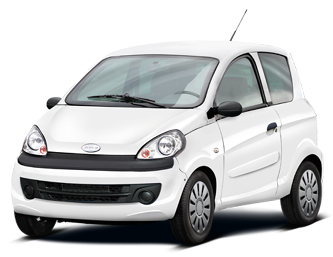microcar_mGo_initiale